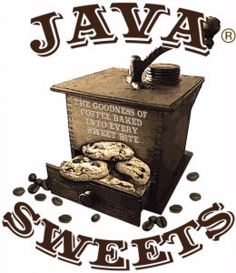 MAIL ORDER COOKIES FROM JAVA SWEETS